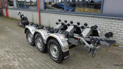 boottrailer inruilen boottrailers gratis advertentie plaatsen in belgie de