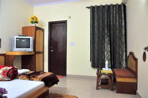 Cottage Ganga Inn by Cottage Ganga Inn Updated 2017 Prices Hotel Reviews