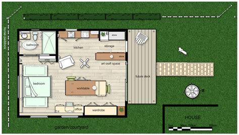icovia room planner basic plan for my studio created in the icovia room planner via urbanbarn room planner