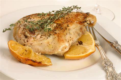 lemon chicken breasts what s for dinner