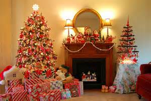 Diy Home Christmas Decorations christmas decorations pictures photos and images for