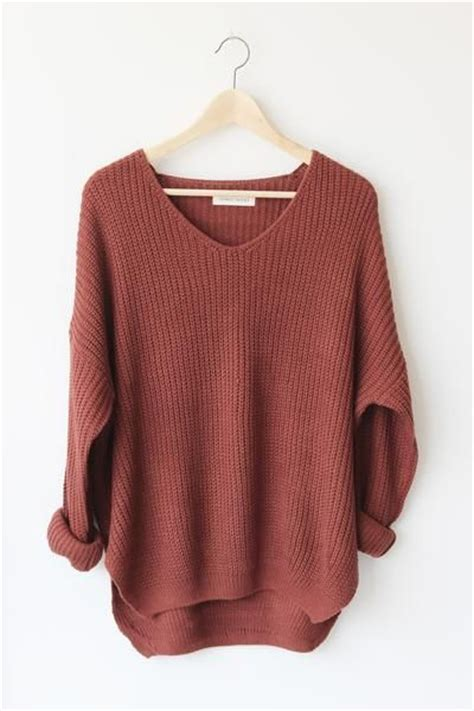 how to knit sweater neck 25 best ideas about knit sweaters on cozy