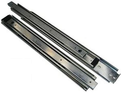metal drawer slide brackets steel rack glides slides drawer brackets