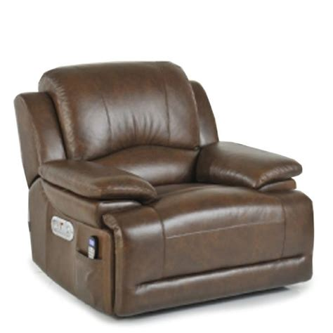 lazyboy recliner 25 best lazyboy ideas on pinterest