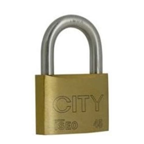 cadenas francais cadenas laiton iseo city 45 cadenas de s 251 ret 233 fabrication