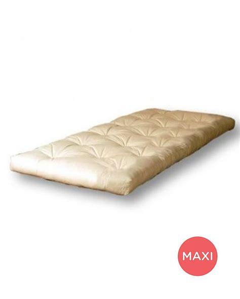 cotton futon mattress 100 cotton futon mattress