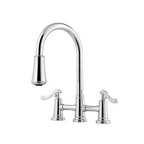 lovely price pfister kitchen faucet leaking spout