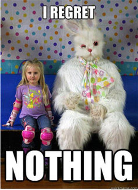 Easter Bunny Meme - sketchy easter bunny memes quickmeme