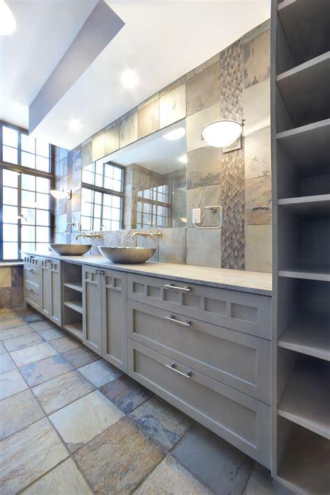 Bathroom Vanities Syracuse Ny by Vanities Kitchen Cabinets Syracuse