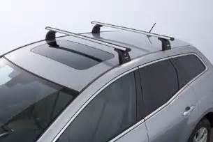 mazda cx 7 roof rack eh42 v4 701