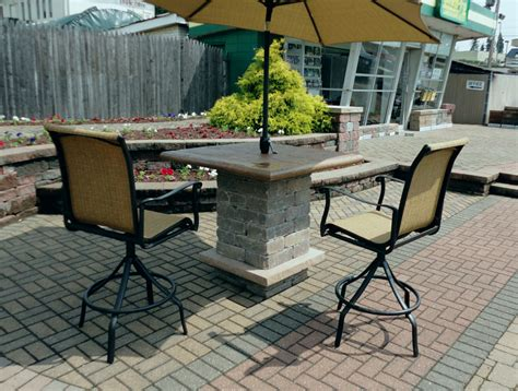 kirkland patio furniture 100 kirkland braeburn patio furniture pits