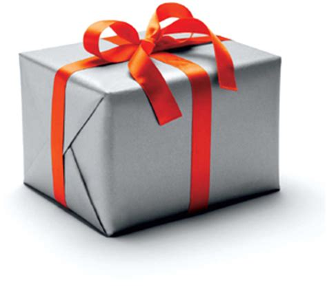 images of wrapped gifts all wrapped up how do you give gifts beaut ie