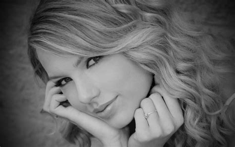 taylor swift black and white taylor swift 10 in 10 picture challenge round 1