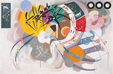 Wassily Armchair Wassily Kandinsky Dominant Curve 1936