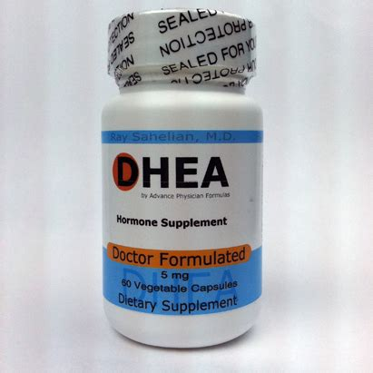 Suplemen Dhea what is dhea supplement and benefits dosage side effects low carb diets
