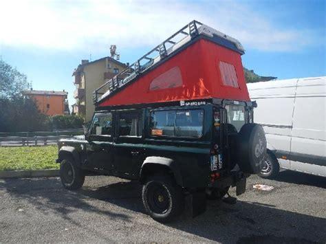 bollo auto in caso di vendita land rover defender 110 sw e veicolo venduto