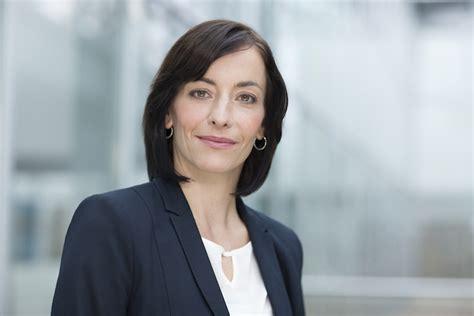 immobilienfonds deutsche bank deutsche bank startet neuen offenen immobilienfonds onvista