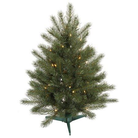 instant shape christmas trees vickerman co blue spruce instant shape 7 artificial tree walmart