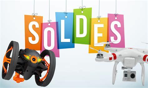 Solde Is Calendrier Soldes D 233 T 233 2015 Les Drones En Soldes