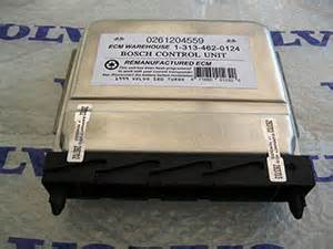 Volvo S80 Ecm Volvo S80 Engine Number Location Get Free Image About