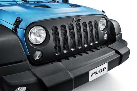 mopar jeep accessories mopar accessories