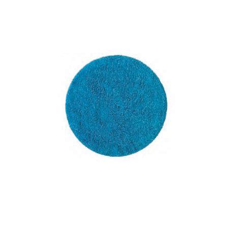 tappeti poco prezzo tappeti bagno tondi floreale rotondo tappeto acquista a