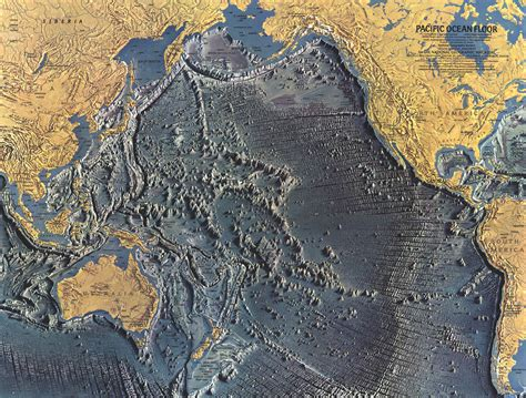 topography of the arctic wallpapers