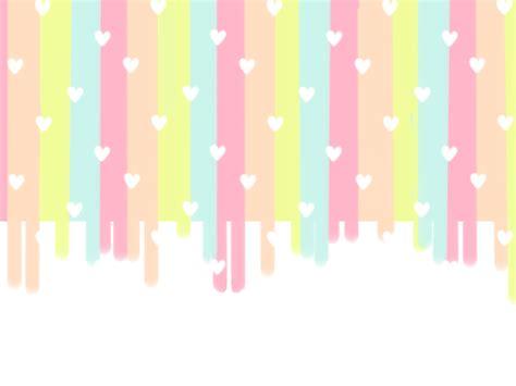 wallpaper cute pastel pastel wallpapers wallpaper cave