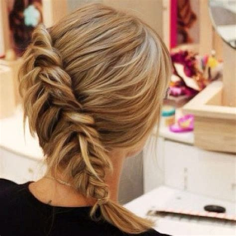 www yayhairstyles com permed anyone knows how to do this hair style hairstyle hair