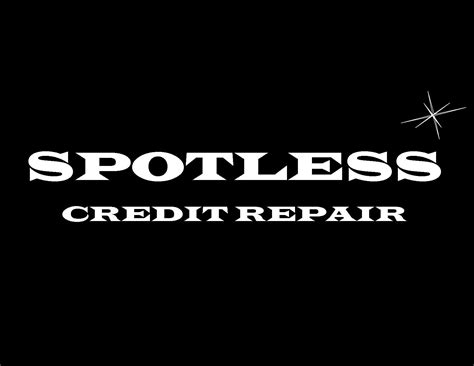 three credit reporting agencies three credit reporting agencies spotlesscreditrepair