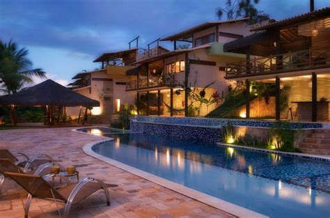 brazilian homes real estate brazil