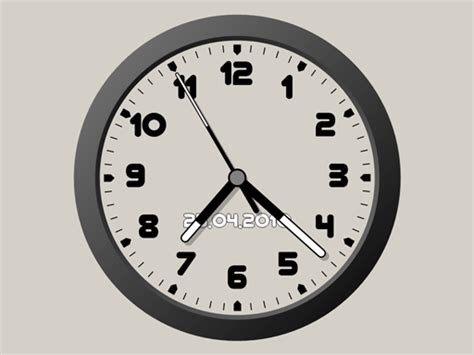 Clock Themes For Xp Free Download | pc themes free download for windows xp clock