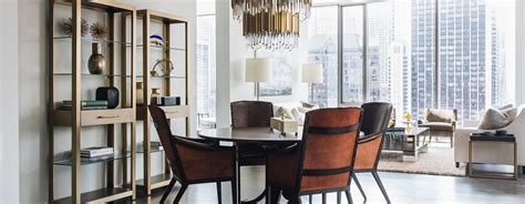 fine dining room furniture brands fine dining room furniture brands home design