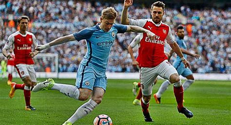 arsenal carabao cup carabao cup final arsenal vs man city battle of nerves