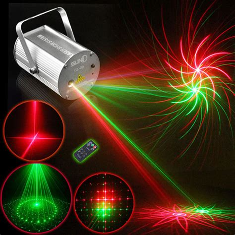 compare prices on mini laser projector led light show