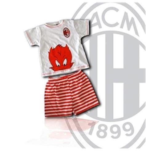 Baby Jumper Ac Milan ac milan baby set for only 163 17 72 at merchandisingplaza uk