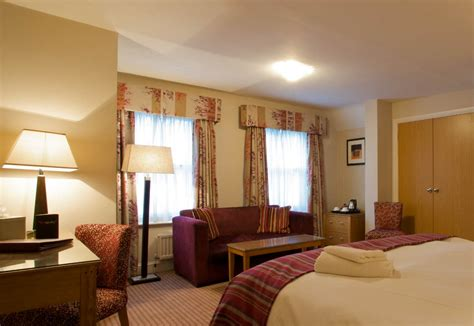 the rooms maidenhead our rooms thames riviera hotel maidenhead