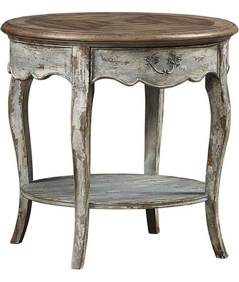 Havertys Dining Tables 1000 Images About Country Cottage Style By Havertys On