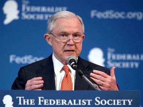 Fbi Background Check Dc Fbi Atf To Conduct Review Of Criminal Background Check System In Of Church