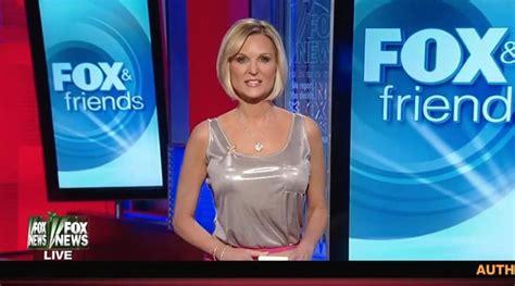 does juliet hudey of channel 5 news now wear a wig juliet huddy fox and friends news babes pinterest