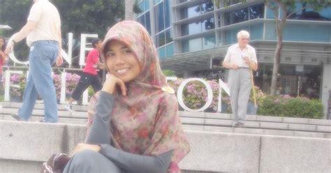 reni nuryati duhai perempuan menulislah agar engkau semakin cantik fam indonesia