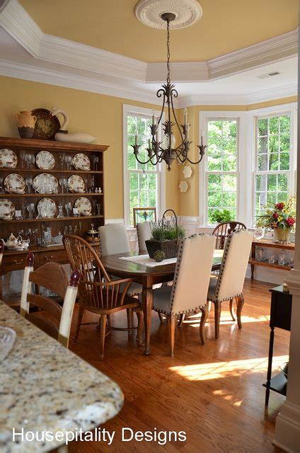 Southern Housepitality Furniture by Beautiful Cove And Chairs On