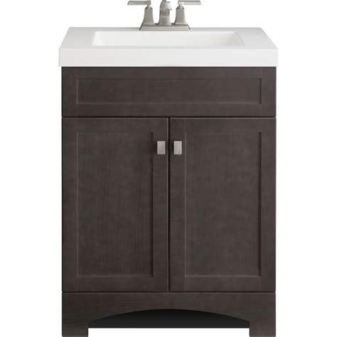 Cultured Marble Bathroom Vanity Tops 25 Best Ideas About Cultured Marble Vanity Tops On Pinterest Diy Concrete Vanity Top