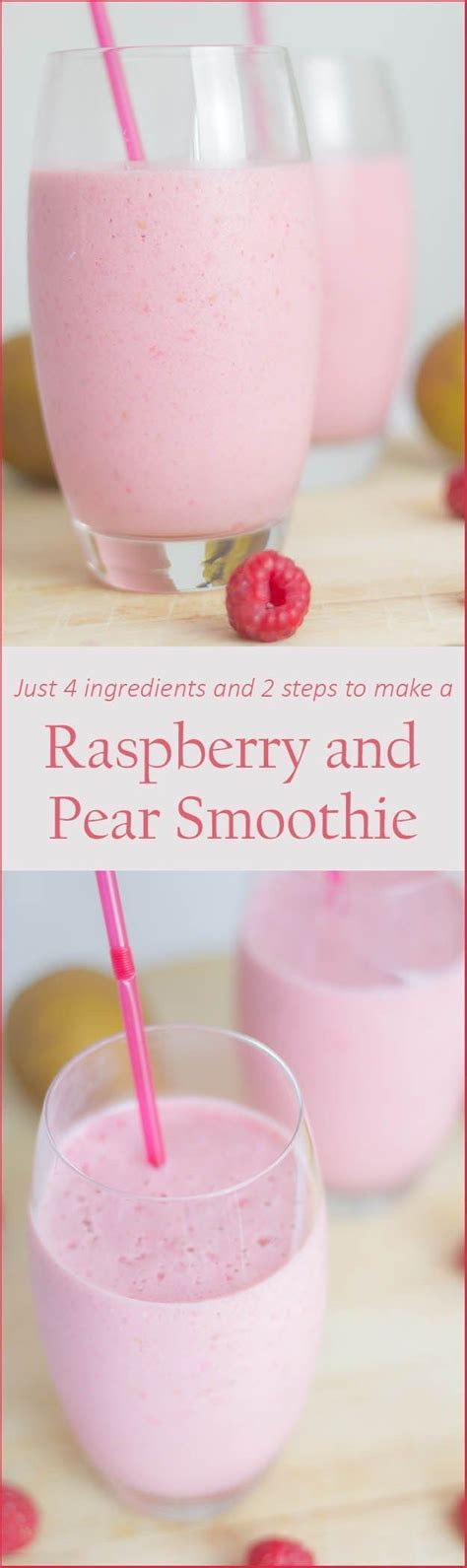 Smoothie King Cleanse And Detox by 100 Smoothie King Recipes On Juice Plus Detox