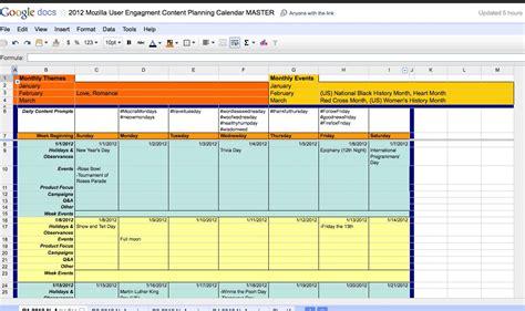 content calendar template content calendar calendar template 2016