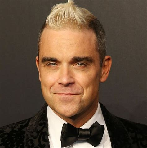 robbie williams olly murs wants gary barlow robbie williams and michael
