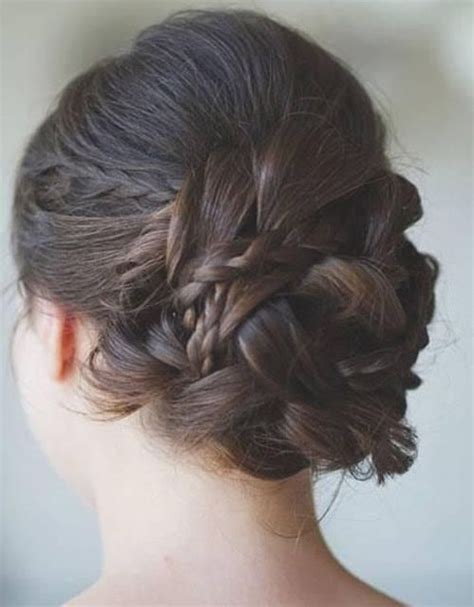 unique braids for prom dose 83 best hair make up and accessories images on