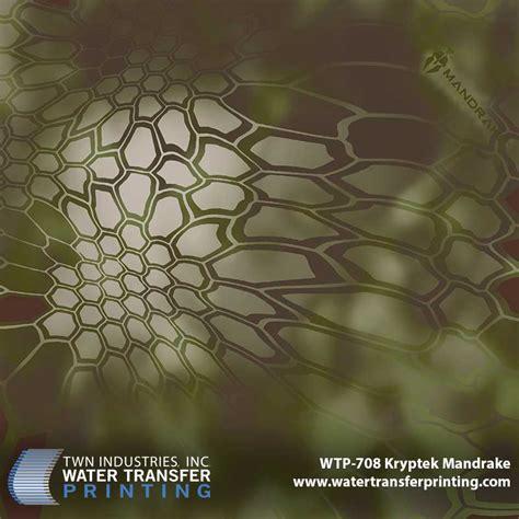 kryptek pattern download wtp 708 kryptek mandrake hydrographic film hydrographic