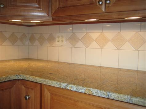 tumbled marble backsplash new jersey custom tile tile backsplash construction in new jersey