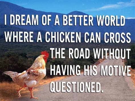 Funny Chicken Memes - top 50 funniest jokes and humor quotes jokes humor